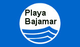 Playa Bajamar